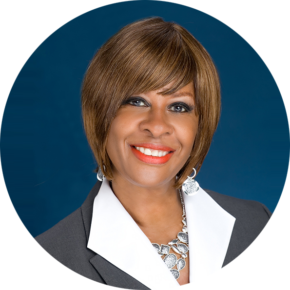 Headshot Wanda Kiser, Elite Resume Writing Services - President, CEO, MBA, CPCC, ACRW, CPCC, CEIP, and CPRW