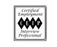 Academy Certified Resume Writer