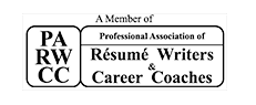 Certified Employment Interview Professional