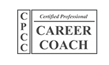 Certified Professional Career Coach