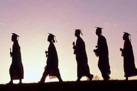 New Graduate Employment Tips Elite Resume Writing