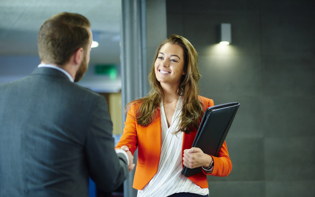 15 Interview Preparation Tips To Help You Land Your Dream Job