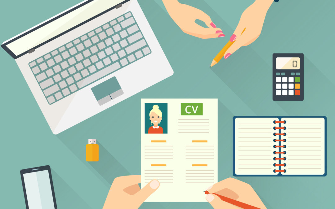 6 skills that employers look for on your resume