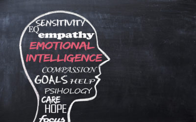 Emotional Intelligence in the Workplace: Why It's Key to Succeeding