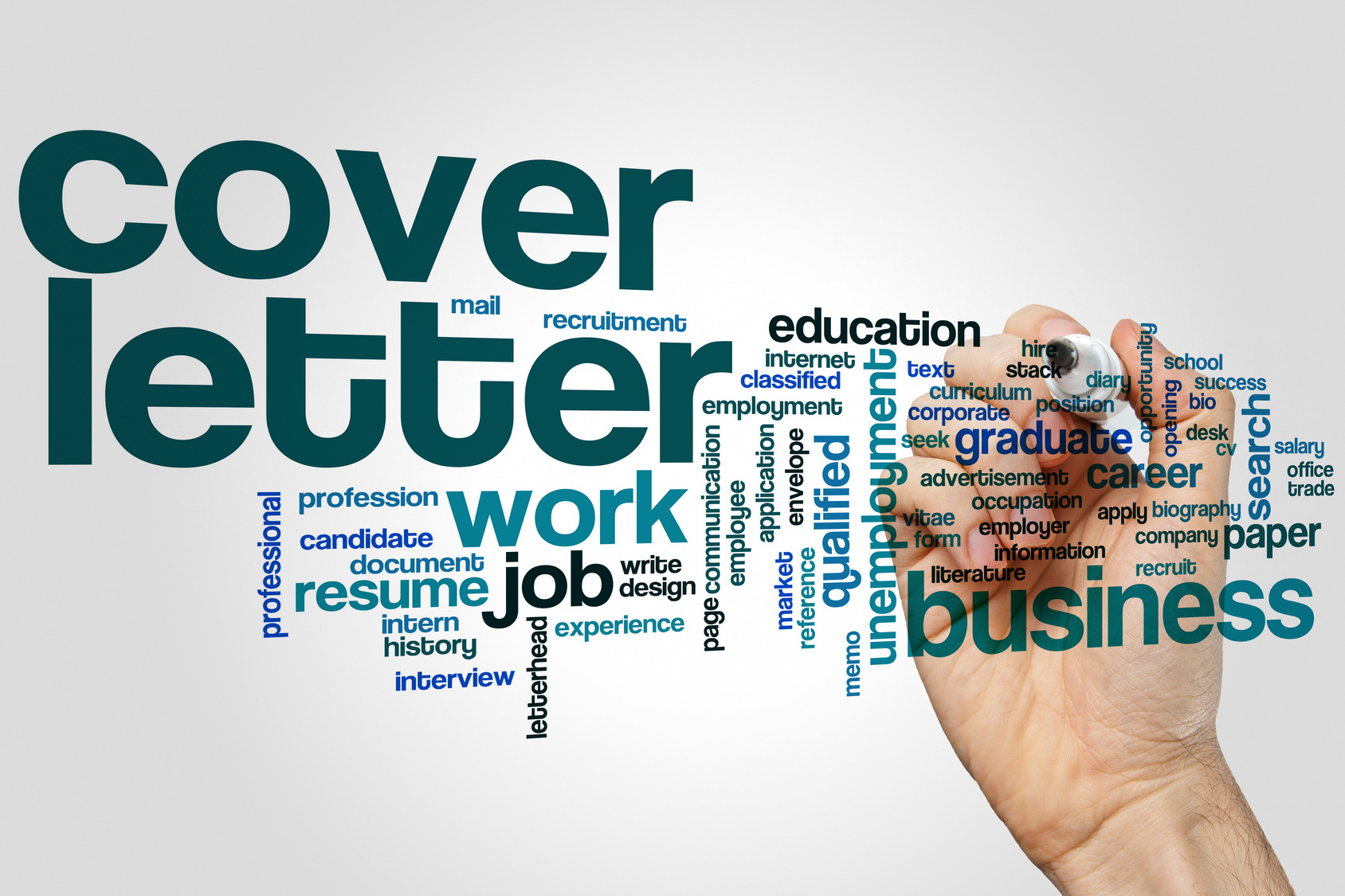 tips on writing a winning cover letter Recruiters and employers don't waste too much time on cover letters despite asking for them when sending your cv your cover letter should be straight to the point.