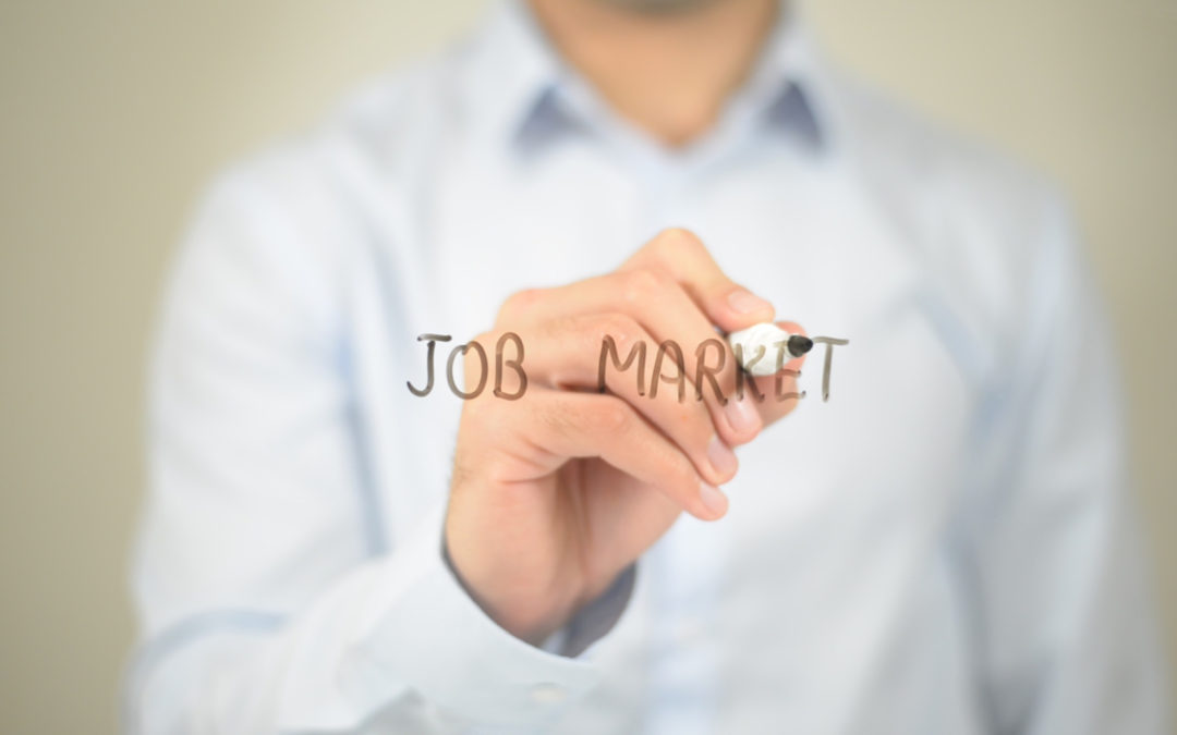 6 Tips for Finding a Work in the Hidden Job Market